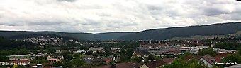 lohr-webcam-21-06-2016-15:00