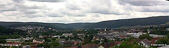lohr-webcam-21-06-2016-15:20