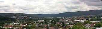 lohr-webcam-21-06-2016-15:30