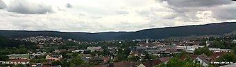lohr-webcam-21-06-2016-15:50