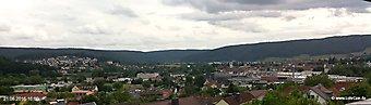 lohr-webcam-21-06-2016-16:00