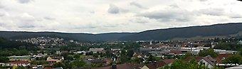 lohr-webcam-21-06-2016-16:10