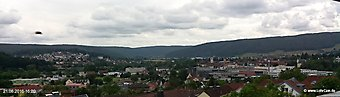 lohr-webcam-21-06-2016-16:20
