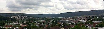 lohr-webcam-21-06-2016-16:30