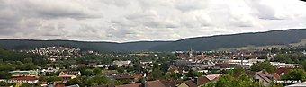 lohr-webcam-21-06-2016-16:40