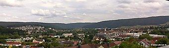 lohr-webcam-21-06-2016-17:50