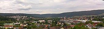 lohr-webcam-21-06-2016-18:00