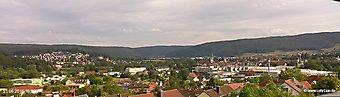 lohr-webcam-21-06-2016-18:20