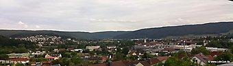 lohr-webcam-21-06-2016-18:30