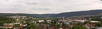 lohr-webcam-21-06-2016-18:40