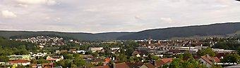 lohr-webcam-21-06-2016-18:50