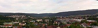 lohr-webcam-21-06-2016-19:00