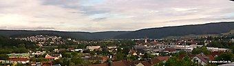 lohr-webcam-21-06-2016-19:30