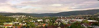 lohr-webcam-21-06-2016-19:40