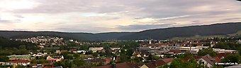 lohr-webcam-21-06-2016-19:50