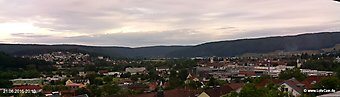 lohr-webcam-21-06-2016-20:10