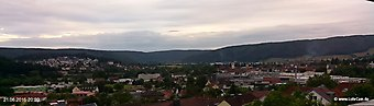lohr-webcam-21-06-2016-20:20