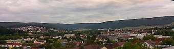 lohr-webcam-21-06-2016-21:00