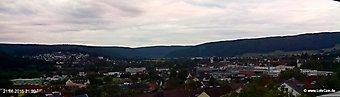 lohr-webcam-21-06-2016-21:20