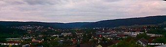 lohr-webcam-21-06-2016-21:40