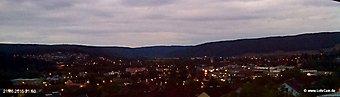 lohr-webcam-21-06-2016-21:50