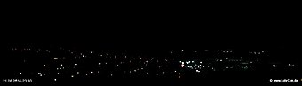 lohr-webcam-21-06-2016-23:30
