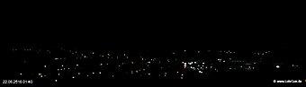 lohr-webcam-22-06-2016-01:40