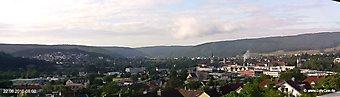 lohr-webcam-22-06-2016-08:00