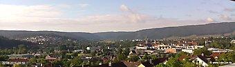 lohr-webcam-22-06-2016-08:10