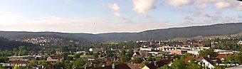 lohr-webcam-22-06-2016-08:20
