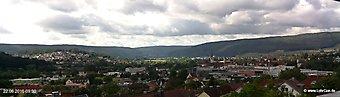 lohr-webcam-22-06-2016-09:30