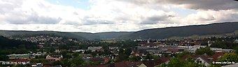 lohr-webcam-22-06-2016-10:10