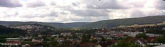 lohr-webcam-22-06-2016-10:40