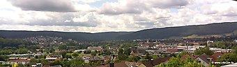 lohr-webcam-22-06-2016-11:30