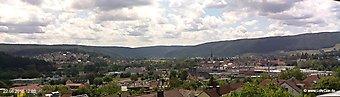 lohr-webcam-22-06-2016-12:20