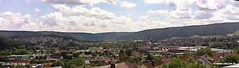 lohr-webcam-22-06-2016-13:50