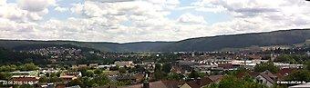 lohr-webcam-22-06-2016-14:40