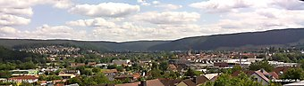 lohr-webcam-22-06-2016-15:30