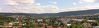 lohr-webcam-22-06-2016-16:40