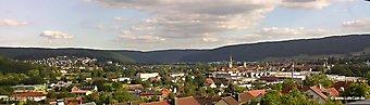lohr-webcam-22-06-2016-18:20