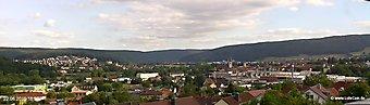 lohr-webcam-22-06-2016-18:30