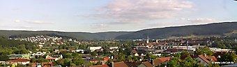 lohr-webcam-22-06-2016-19:00