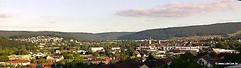 lohr-webcam-22-06-2016-19:50