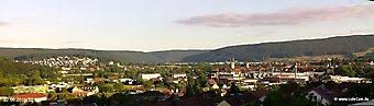 lohr-webcam-22-06-2016-20:00