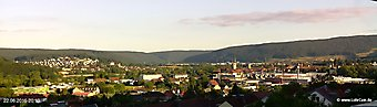 lohr-webcam-22-06-2016-20:10