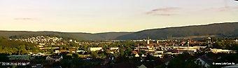 lohr-webcam-22-06-2016-20:30