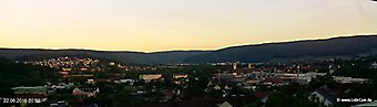 lohr-webcam-22-06-2016-20:50