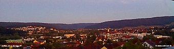 lohr-webcam-22-06-2016-22:00