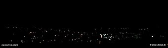 lohr-webcam-24-06-2016-00:20