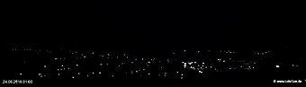 lohr-webcam-24-06-2016-01:00